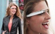Ochelarii Google Augmentation Reality