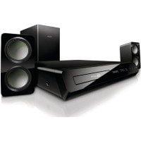 Home CInema Philips HTB3260/12