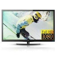 Televizor FullHD Haier LES32T1000