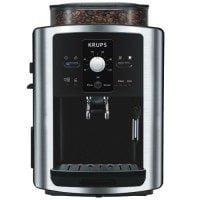 Espressor Krups EA 8010