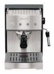 Espressor Krups XP528030