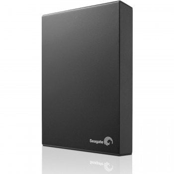 HDD Extern Seagate Expansion 2TB