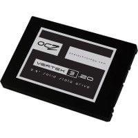 OCZ Vertex 3.20 Series, 240GB, SATA 3