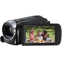 Camera Video Canon Legria HF R48, FullHD
