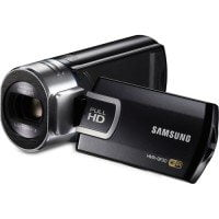 Camera video Samsung HMX-QF30BP/EDC, Full HD