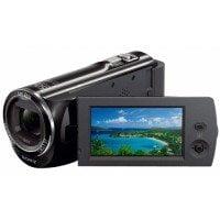 Camera video Sony HDRCX280EB, Full HD