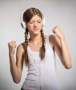 Cel mai bun MP3 player