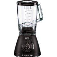 Blender Electrolux ESB4700, 600 W, 1.5 l