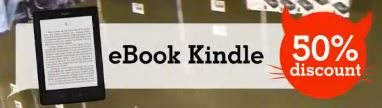 Kindle-emag-black-friday-2013