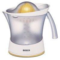 Storcator de citrice Bosch MCP3500