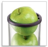 Storcator de mere