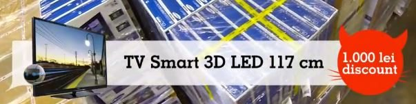 tv-smart-3D-emag-black-friday-2013