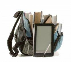Portabilitate ebook reader