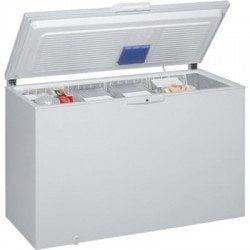 Cea mai buna lada frigorifica