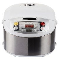 Multicooker Philips HD3037/70, 980 W, 5 l
