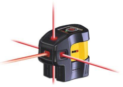 Cea mai buna nivela laser