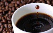 Cel mai bun filtru de cafea