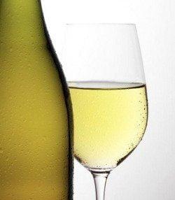 Cel mai bun racitor de vinuri