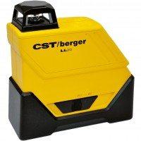 Nivela laser CST-Berger LL20 cu linii si autonivelare