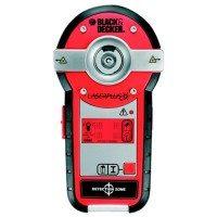 Nivela laser autoreglabila Black&Decker BDL230S