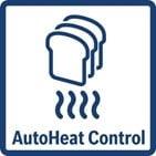 AutoHeat Control Bosch