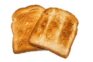 Cel mai bun toaster