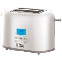 Prajitor de paine Russell Hobbs Precision Control 21160-56