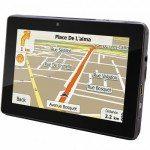 Cea mai buna navigatie GPS auto
