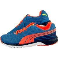Pantofi sport Puma Faas 300 v3
