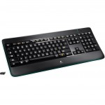 Cea mai buna tastatura wireless fara fir