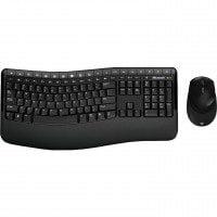 Kit Tastatura & Mouse Microsoft Desktop Comfort 5000