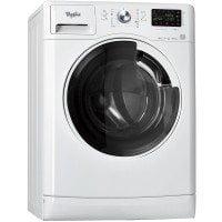 Masina de spalat rufe Whirlpool AWIC 10914
