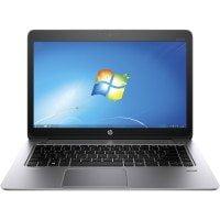 Ultrabook HP EliteBook Folio 1040 G1 cu procesor Intel® Core™ i5-4200U