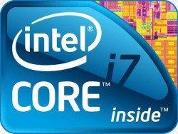 Ultrabook Intel Core i7