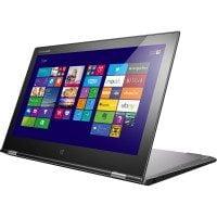 Ultrabook Lenovo IdeaPad Yoga 2