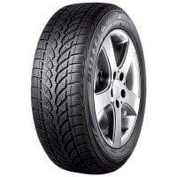Anvelopa Iarna Bridgestone Blizzak LM 32 185/65 R15 88 T
