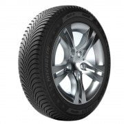 Anvelopa Iarna Michelin Alpin 5 205/55 R16 91 T