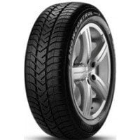 Anvelopa Iarna Pirelli Winter 205/55 R16 91 T