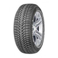 Anvelopa iarna Michelin Alpin A4 185/65 R15 88T