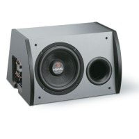Subwoofer Focall BombA 20 A1, 250W