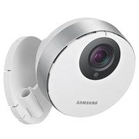 Camera IP Samsung SNH-P6410/EX, Full HD, WDR, SD card
