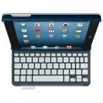 Cea mai buna tastatura pentru iPad