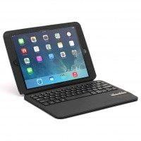 Husa de protectie Griffin Slim pentru iPad Air