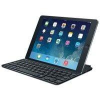 Tastatura Bluetooth Logitech Ultrathin Cover pentru iPad Air