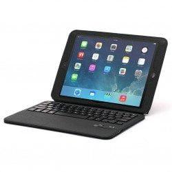 Tastatura iPad laptop