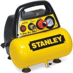 Compresor Stanley DN200