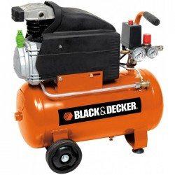 Compresor aer Black&Decker CP2525G