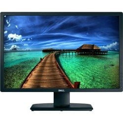 Monitor LED VA Dell S2440L