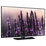 Samsung TV Smart 40H5500 101 cm fullhd