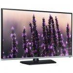 Televizor LED Samsung 40H5030, 101 cm, Full HD imaginea 2